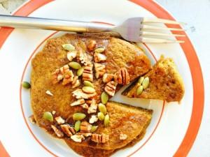 pumpkin-pancake-3 9.59.56 AM-850x638