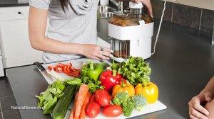 Blender-Juicer-Vegetables-Fruits-Drink