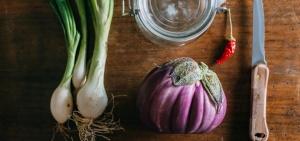 eggplantstirfry-850x400