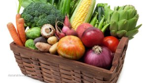 Fresh-Produce-Delivery-Organic-Basket-Vegetables-Fruits