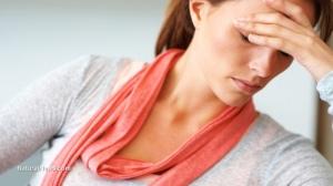 Woman-Depressed-Worried