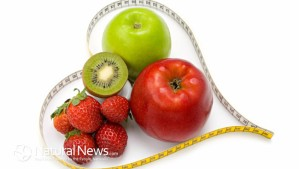 Fruits-Healthy-Weight-Loss-Fit-650X