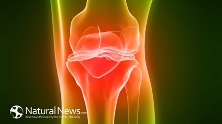 arthroscopic-knee-arthritis-pain-650x