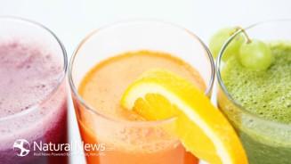 smoothie-fruits-healthy-diet-650x