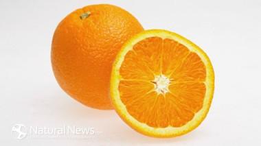orange-650x