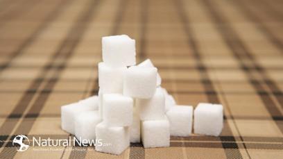 sugar-cubes-650x