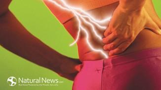 back-pain-woman2-650x
