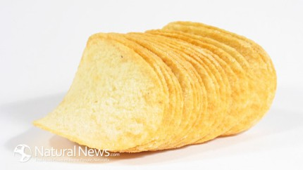 potato-chips-stack-junk-food-snack-650x
