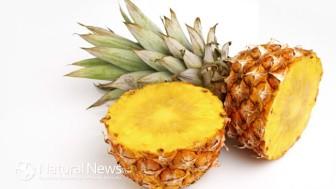 sliced-pineapple-fruit-650x