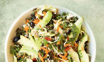 super_salad_greenbackdrop-825x496