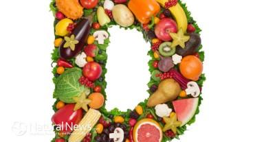 vitamin-d-fruits-650x