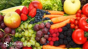 assorted-fruits-vegetables-food-650x