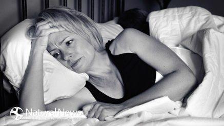 woman-sick-bed-depressed-650x
