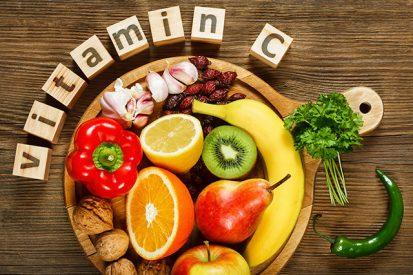 vitamin-c-650x