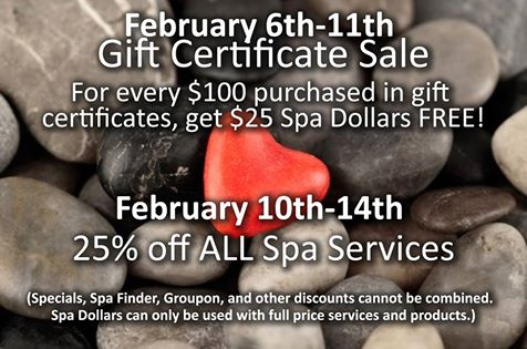 gift-certificate-sale