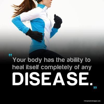 heal-disease