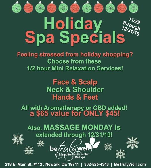 HolidaySpaSpecials2019 copy 2